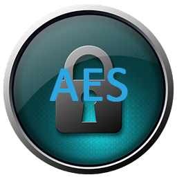 AES 加解密