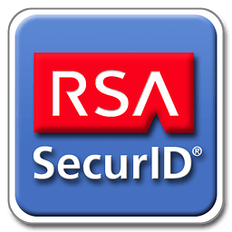 RSA加密算法